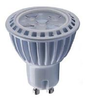 6W Gu10 LED Bulb