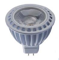 6W MR16 LED Bulb
