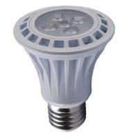 8W Par20 LED Bulb