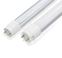 15W LED Retrofit Tube Lamp Ballast Compatible