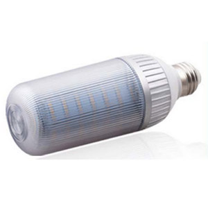 10W-LED-Light-Bulb
