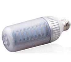 10W Waterproof LED Bulb