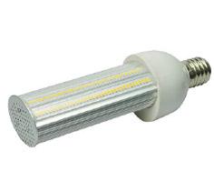 45W & 54W LED Street Lamp Retrofit Kit