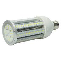 12W & 16W LED Post Lamp