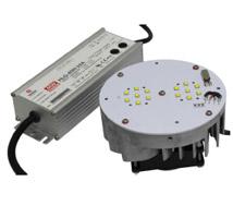 35W LED Retrofit Light