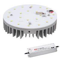 65W LED Retrofit Light
