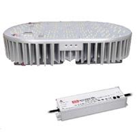 400W LED Retrofit Light