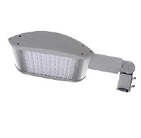 LED Street & Parking Light