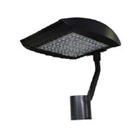 LED Park Light 80W & 120W