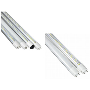 LED-15-w-18W-Tube-Lights-External-Driver