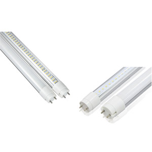 LED-15-w-18W-Tube-Lights-Internal-Driver