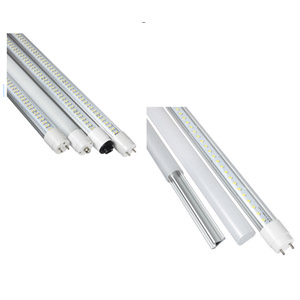 LED-18W-Freezer-Cooler-Tube-Lights
