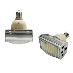 LED-Canopy-Light-Bulb