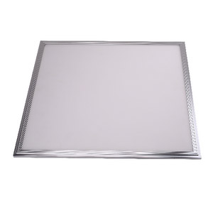 LED-Commercial-Panel-Light