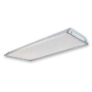 LED-Commercial-Recessed-T-Bar-Fixture1