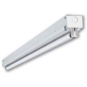 LED-Commercial-Strip-Light-Fixture