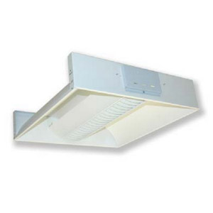 LED-Commercial-Toffer-Dish-Centre-Baffle