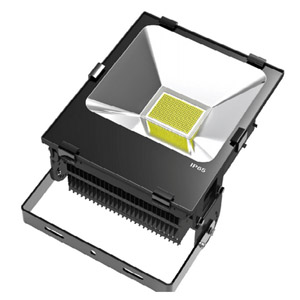 LED-Flood-Light-Fixture