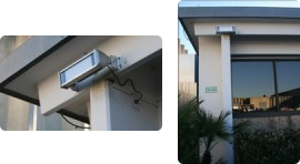 selected-projects_ORL_security-150x150
