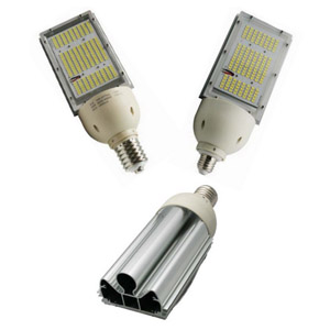 street-light-retrofit-bulb