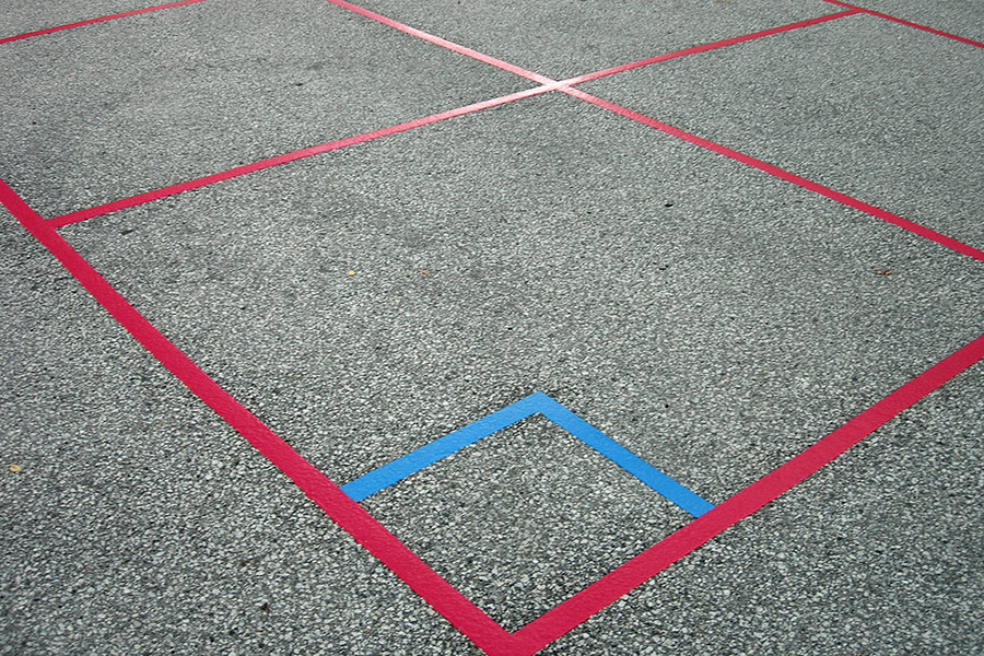4-Square-Available-in-all-colors-with-or-without-numbers-(3)