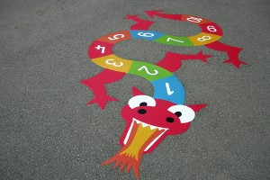 Dragon-1-10